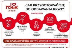 RCKiK_v4