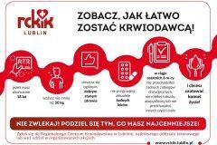 RCKiK_v3